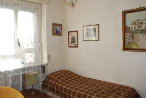 appartamento-affitto-roma-aventino-piazza-dei-servili-1143-DSC_0136