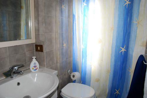 appartamento-affitto-roma-aventino-piazza-dei-servili-1143-DSC_0138
