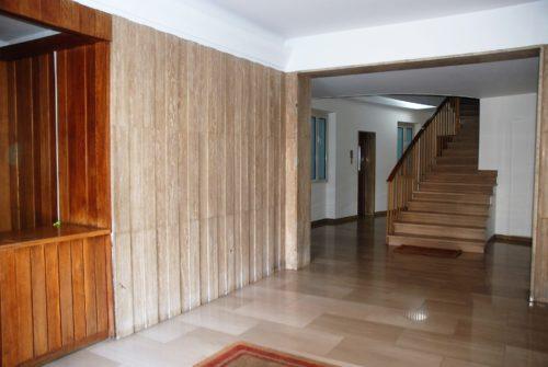 appartamento-affitto-roma-aventino-piazza-dei-servili-1143-DSC_0143