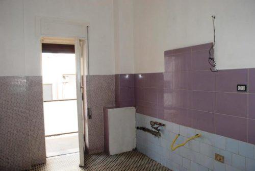 appartamento-affitto-roma-bologna-lorenzo-il-magnifico-1138-DSC_0032