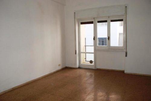 appartamento-affitto-roma-bologna-lorenzo-il-magnifico-1138-DSC_0033