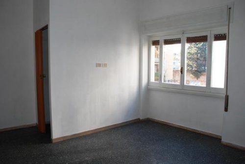 appartamento-affitto-roma-bologna-lorenzo-il-magnifico-1138-DSC_0035