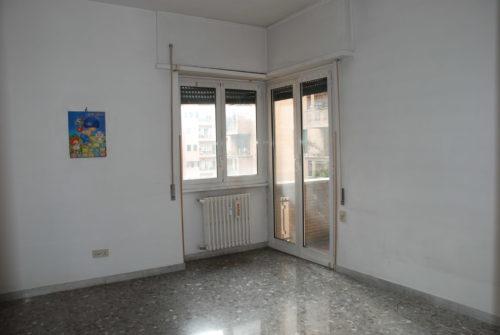 appartamento-affitto-roma-ostiense-piramide-1139-nansen-10
