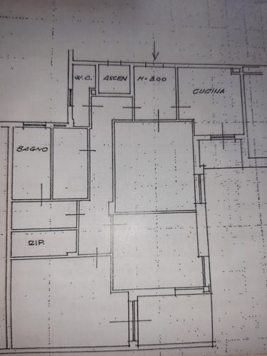 appartamento-affitto-roma-ostiense-piramide-1139-nansen-12
