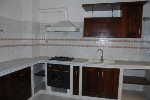 appartamento-affitto-roma-ostiense-piramide-1139-nansen-2