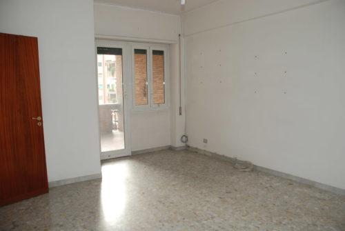 appartamento-affitto-roma-ostiense-piramide-1139-nansen-3