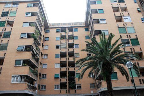 appartamento-affitto-roma-ostiense-piramide-1139-nansen-4