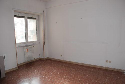 appartamento-affitto-roma-ostiense-piramide-1139-nansen-5