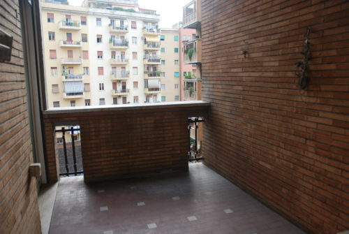 appartamento-affitto-roma-ostiense-piramide-1139-nansen-7