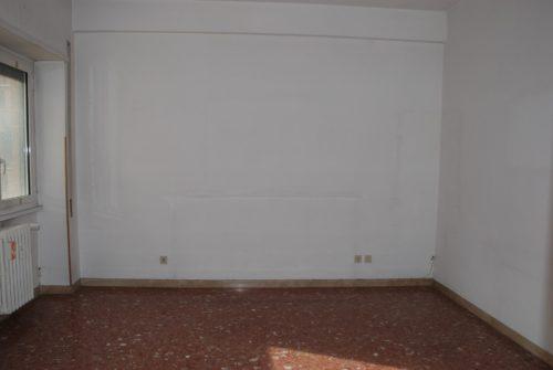 appartamento-affitto-roma-ostiense-piramide-1139-nansen-8