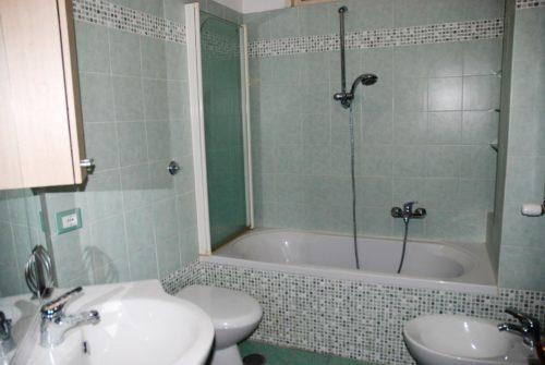 appartamento-affitto-roma-portuense-ad-carlo-porta-1141-10
