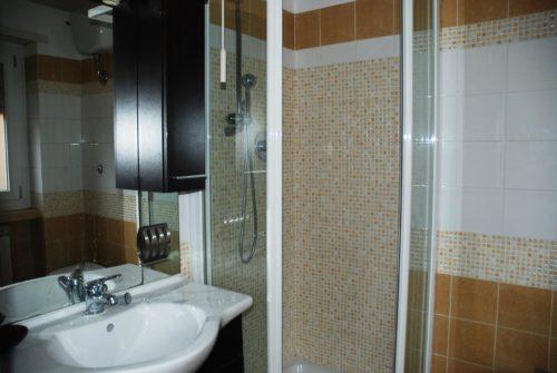 appartamento-affitto-roma-portuense-ad-carlo-porta-1141-12