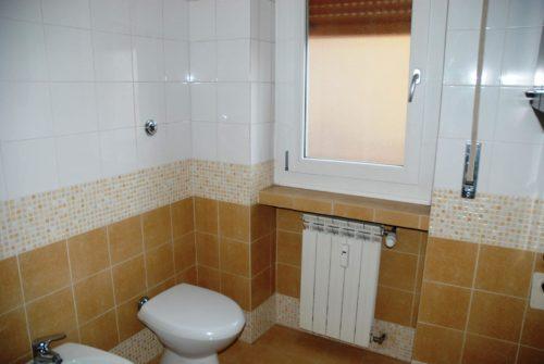 appartamento-affitto-roma-portuense-ad-carlo-porta-1141-13