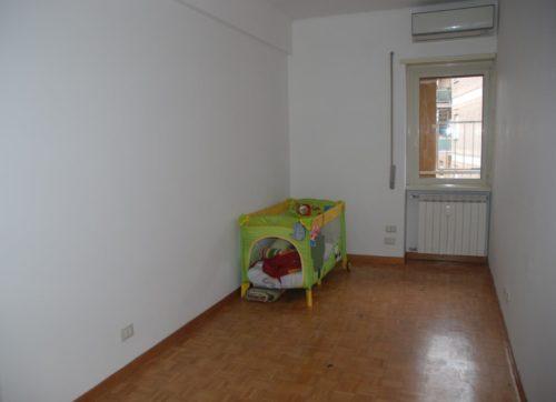 appartamento-affitto-roma-portuense-ad-carlo-porta-1141-15