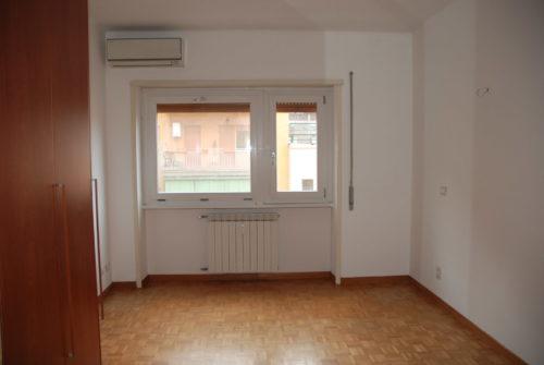 appartamento-affitto-roma-portuense-ad-carlo-porta-1141-16