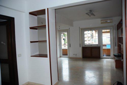 appartamento-affitto-roma-portuense-ad-carlo-porta-1141-17