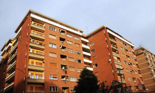 appartamento-affitto-roma-portuense-ad-carlo-porta-1141-2