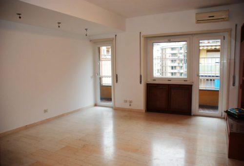 appartamento-affitto-roma-portuense-ad-carlo-porta-1141-5