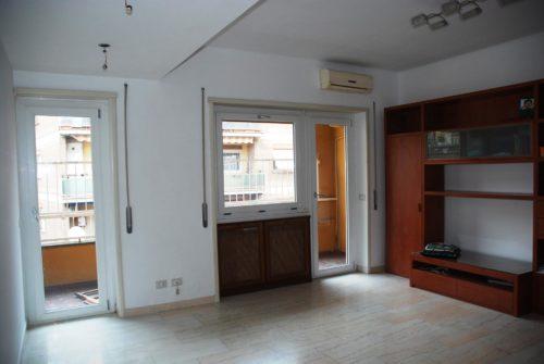 appartamento-affitto-roma-portuense-ad-carlo-porta-1141-6