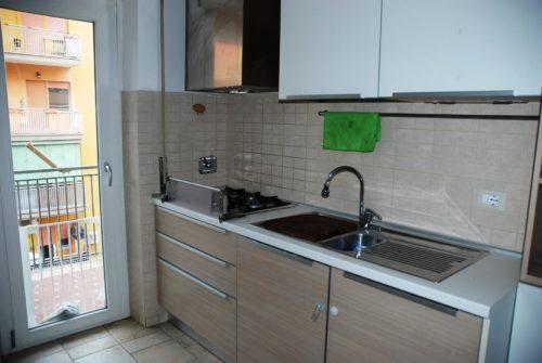 appartamento-affitto-roma-portuense-ad-carlo-porta-1141-7