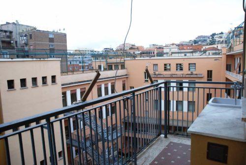appartamento-affitto-roma-portuense-ad-carlo-porta-1141-9