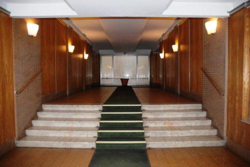 appartamento-affitto-roma-portuense-ad-carlo-porta-1141-DSC_0042