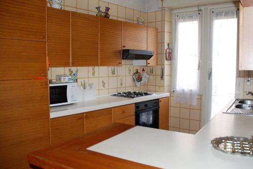 appartamento-vendita-roma-aventino-piazza-dei-servili-1142-DSC_0127