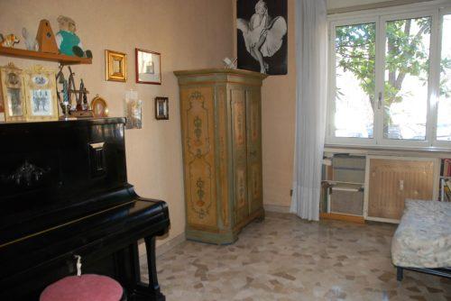 appartamento-affitto-roma-aventino-ad-via-santa-melania-1143-DSC_0100