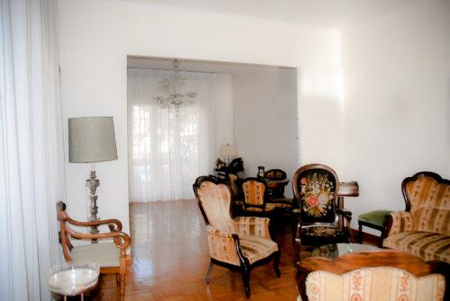 appartamento-affitto-roma-aventino-piazza-dei-servili-1143-DSC_0079