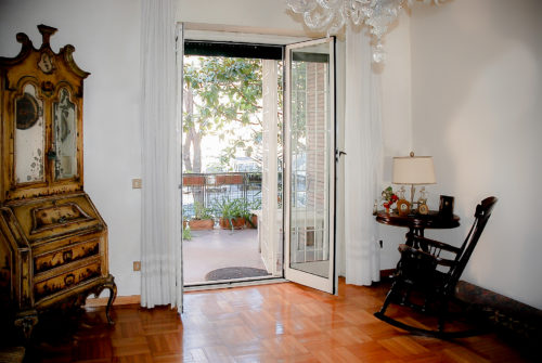 appartamento-affitto-roma-aventino-piazza-dei-servili-1143-DSC_0081
