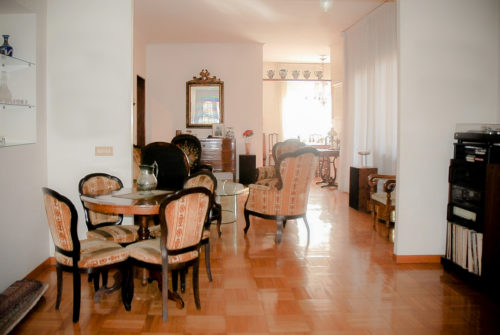 appartamento-affitto-roma-aventino-piazza-dei-servili-1143-DSC_0092