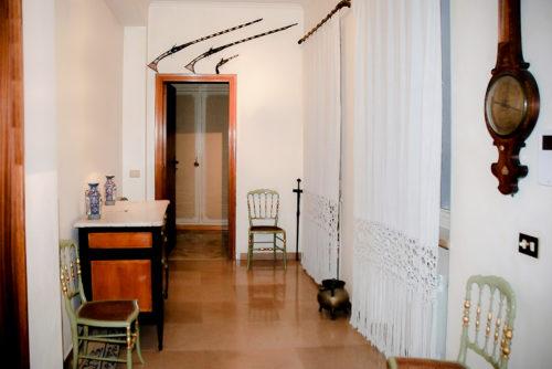 appartamento-affitto-roma-aventino-piazza-dei-servili-1143-DSC_0095