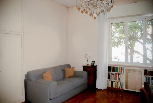 appartamento-affitto-roma-aventino-piazza-dei-servili-1143-DSC_0097
