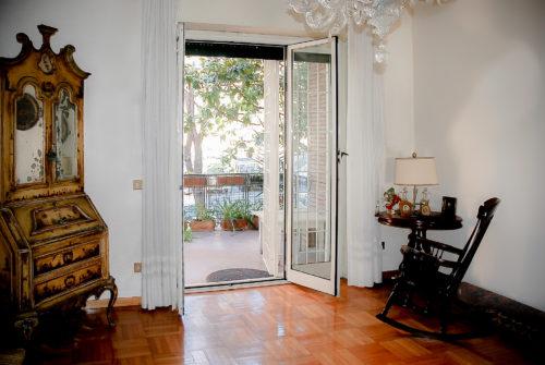 appartamento-vendita-roma-aventino-ad-via-santa-melania-1142-DSC_0081