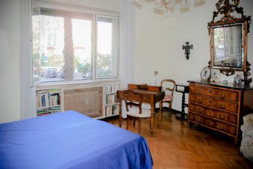 appartamento-vendita-roma-aventino-ad-via-santa-melania-1142-DSC_0108
