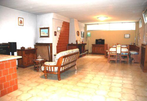 appartamento-vendita-roma-grotta-perfetta-1101-DSC_0233