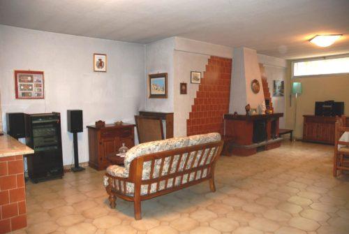 appartamento-vendita-roma-grotta-perfetta-1101-DSC_0234