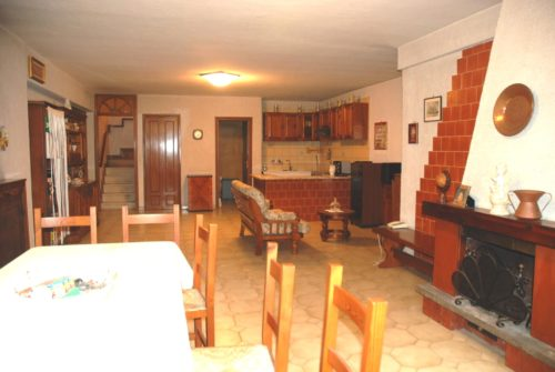 appartamento-vendita-roma-grotta-perfetta-1101-DSC_0236