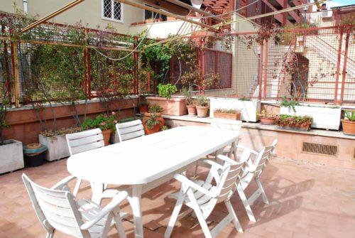 appartamento-vendita-roma-grotta-perfetta-1101-DSC_0237