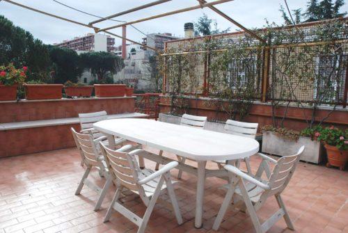 appartamento-vendita-roma-grotta-perfetta-1101-DSC_0238