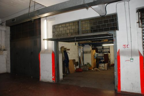 negozio-vendita-roma-prenestina-1147-DSC_0028