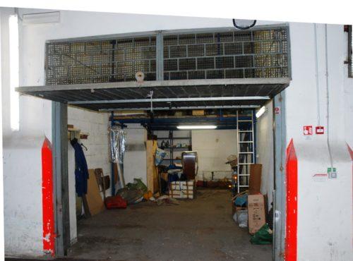 negozio-vendita-roma-prenestina-1147-DSC_0029