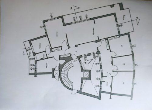 appartamento-vendita-roma-aventino-ad-via-santa-melania-1142-aventino