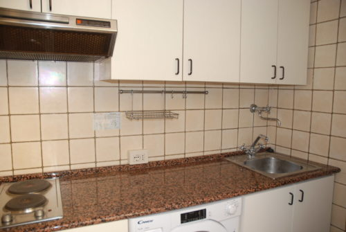 appartamento-affitto-roma-centro-storico-spagna-1154-DSC_0287