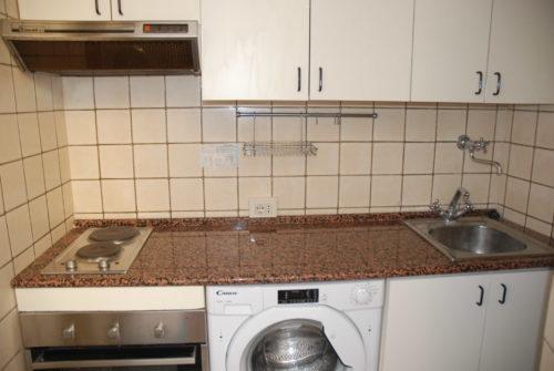 appartamento-affitto-roma-centro-storico-spagna-1154-DSC_0288