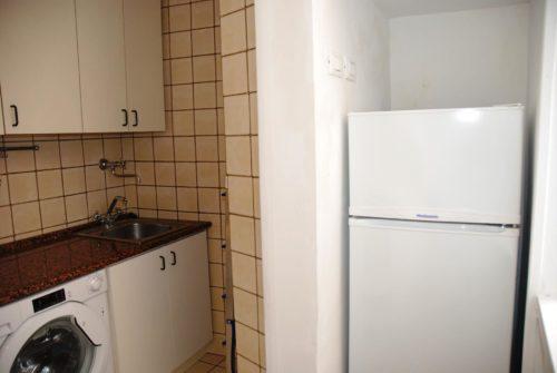 appartamento-affitto-roma-centro-storico-spagna-1154-DSC_0290