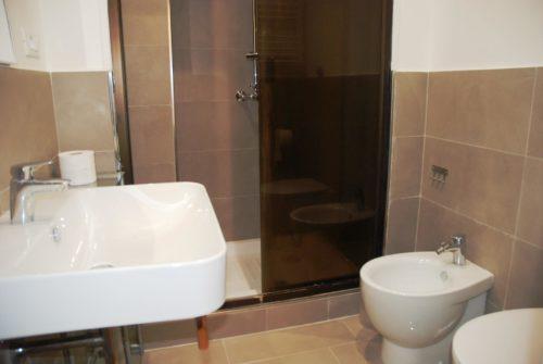 appartamento-affitto-roma-centro-storico-spagna-1154-DSC_0292