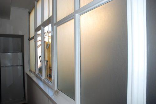 appartamento-affitto-roma-centro-storico-spagna-1154-DSC_0293