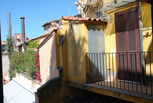 appartamento-affitto-roma-centro-storico-spagna-1154-DSC_0294