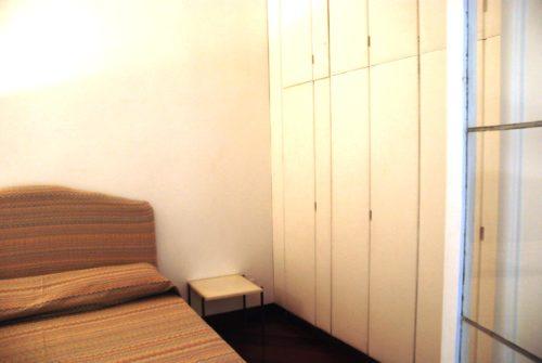 appartamento-affitto-roma-centro-storico-spagna-1154-DSC_0295
